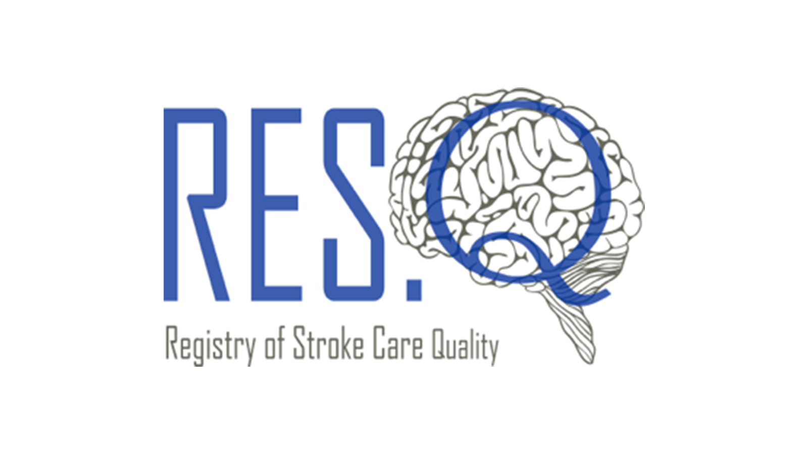 Registry of Stroke Care Quality