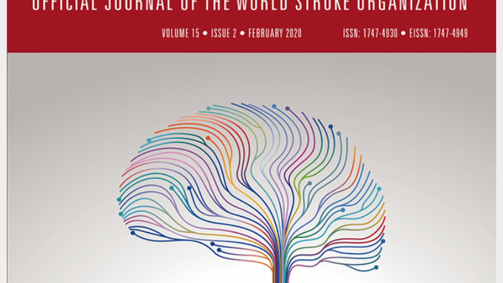 Mobile Stroke Unit versus standard medical care in the management of patients with acute stroke with Dr. Nida Fatima